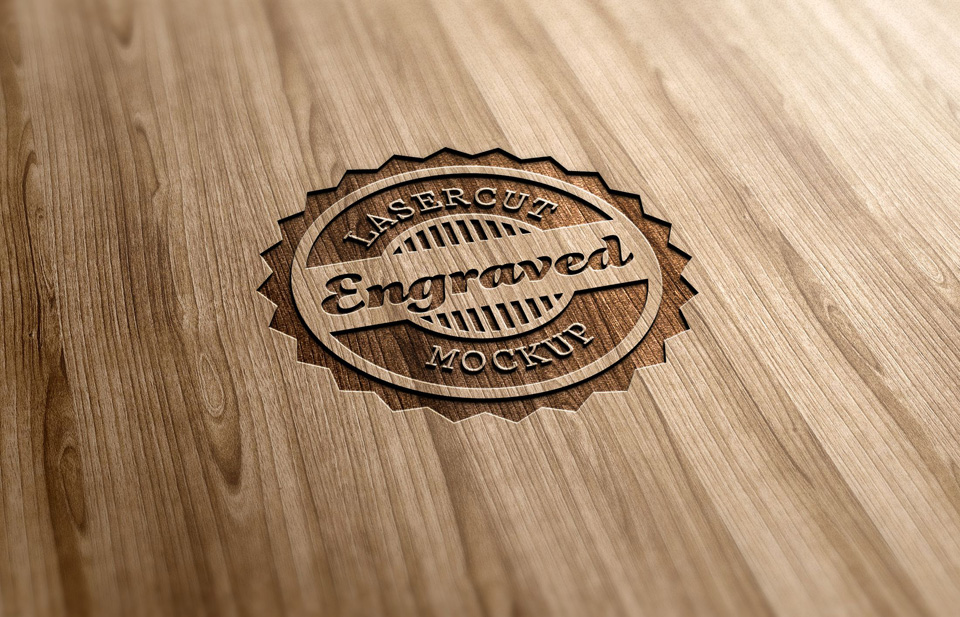 Laser cut wooden business cards uk choice image card design and wooden business cards uk images card design and card template wooden business cards uk images card reheart Choice Image